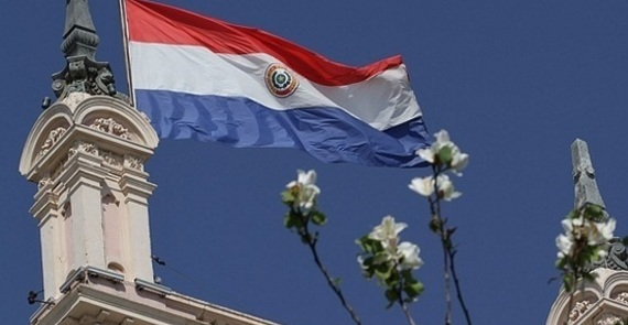 Sponsored_paraguay.jpg