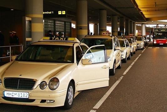 Single_full_taxi.jpg