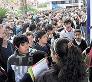 Sports_estudiantes.jpg