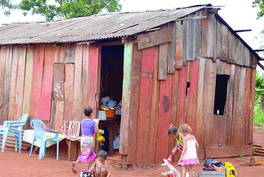 Single_full_pobreza.jpg