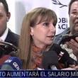 Thumb_salario.jpg