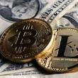 Thumb_bitcoins.jpg