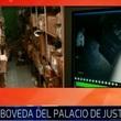 Thumb_palacio_de_justicia.jpg