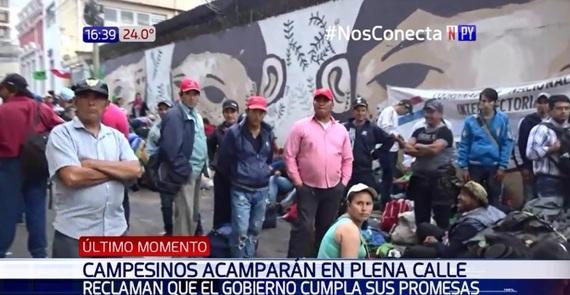 Sponsored_campesinos.jpg