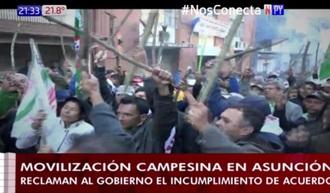 Featured_campesino.jpg