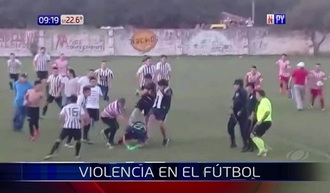 Featured_violencia.jpg