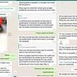 Thumb_mensajes.jpg