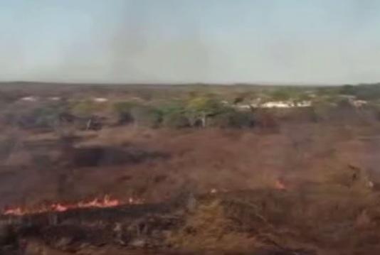 Single_full_incendio_en_brasil.jpg
