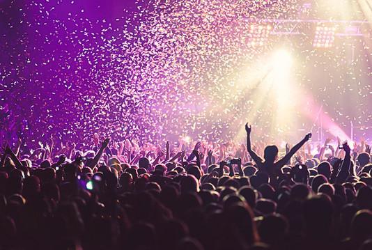 Single_full_concierto.jpg