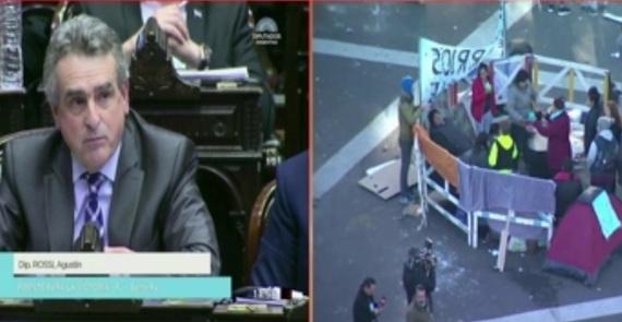 Sponsored_parlamento_argentino.jpg