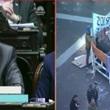 Thumb_parlamento_argentino.jpg