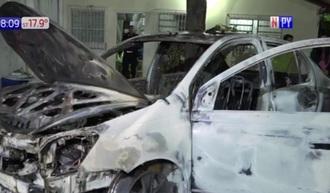 Featured_vehiculo_incendiado.jpg