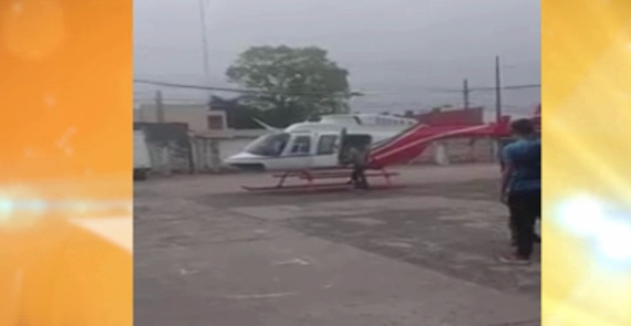 Sponsored_helicoptero.jpg