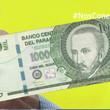 Thumb_billetes.jpg