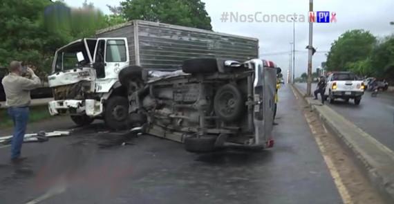 Sponsored_accidente.jpg