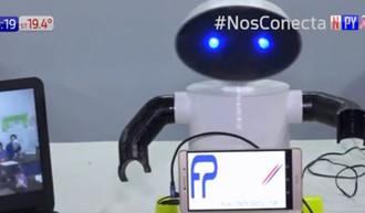 Featured_robot.jpg