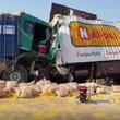 Thumb_camiones.jpg
