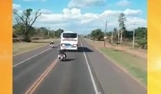 Featured_bus.jpg