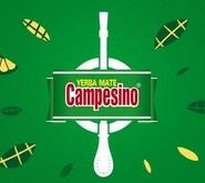Sports_campesino.jpg