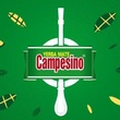 Thumb_campesino.jpg