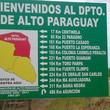 Thumb_alto_paraguay.jpg