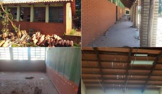 Featured_escuelas.jpg