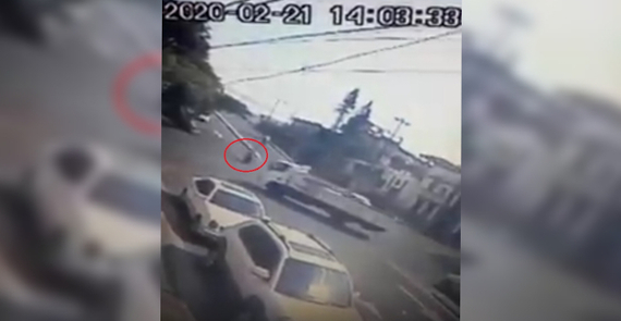 Sponsored_accidente.jpeg