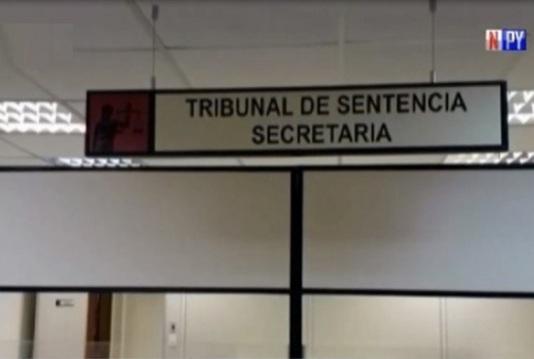 Single_full_sentencia.jpg