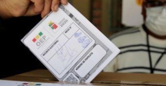 Sponsored_bolivia_elecciones.jpg_1718483347.jpg