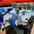 Thumb_caballo.jpeg