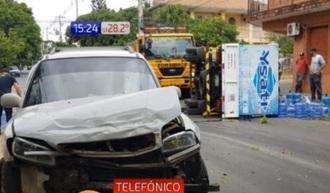 Featured_accidente.jpg