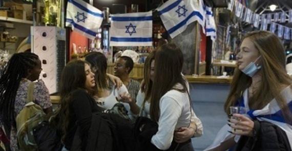 Sponsored_israel_pycom.jpg