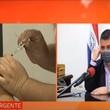 Thumb_vacunas.jpg