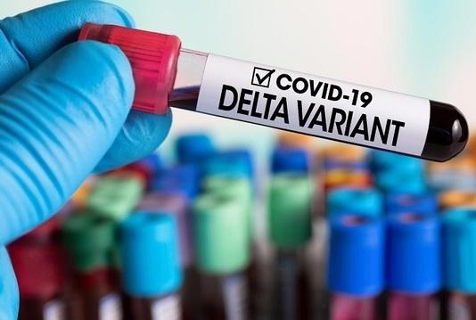 Single_full_variante_delta_argentina.jpg
