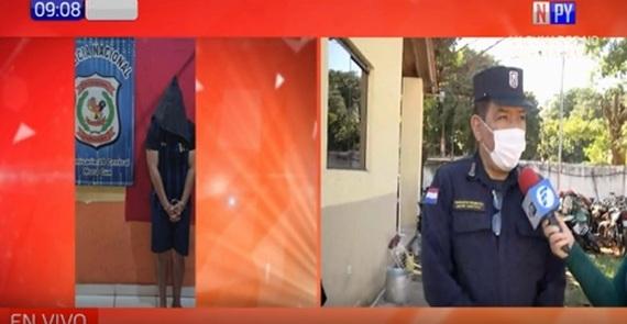 Sponsored_polic_a_detenido.jpg