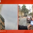 Thumb_incendio_asunci_n.jpg