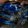 Thumb_accidente.jpg