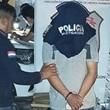 Thumb_candidato_arrestado.jpg
