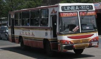 Featured_buses_asunci_n.jpg