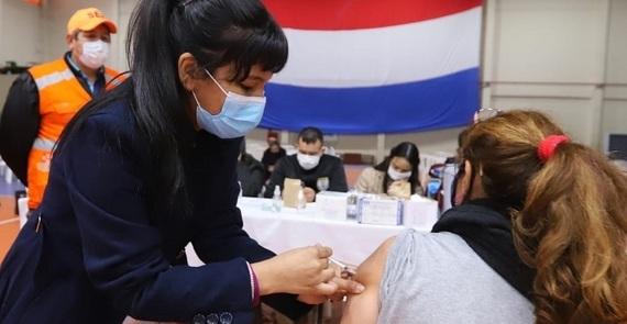 Sponsored_vacunaci_n_py.jpg