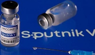 Featured_sputnik.jpg