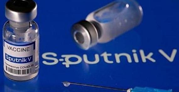Sponsored_sputnik.jpg