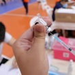 Thumb_vacunaci_n.jpg