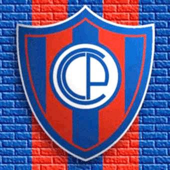 cerro-logo