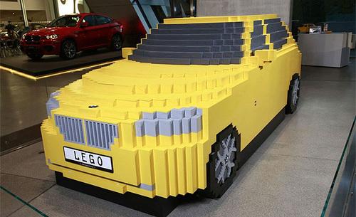 bmw-lego