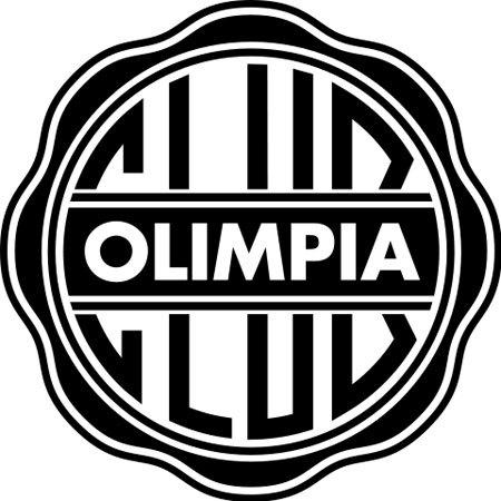 logo-olimpia
