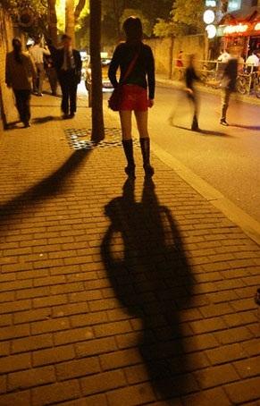prostitución femenina prostitutas en mi zona