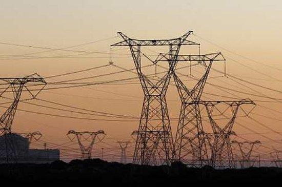 Aumenta un 30 el precio de la electricidad para for Subida de tension electrica