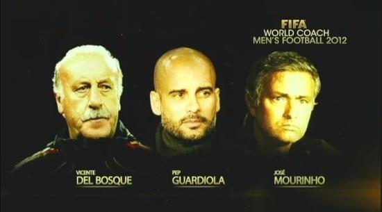 En España están los mejores directores técnicos del mundo ...