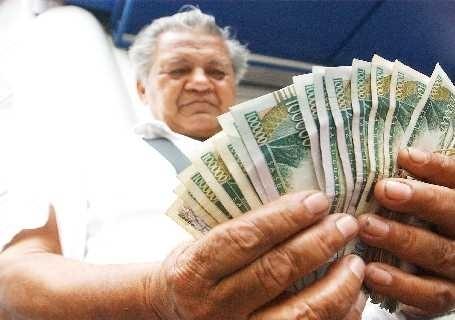 ECONOMÍA | Suba del salario mínimo no disparará la canasta básica